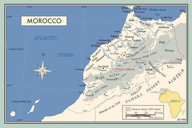 morocco-map_za1.jpg