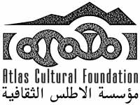 The Atlas Cultural Foundation