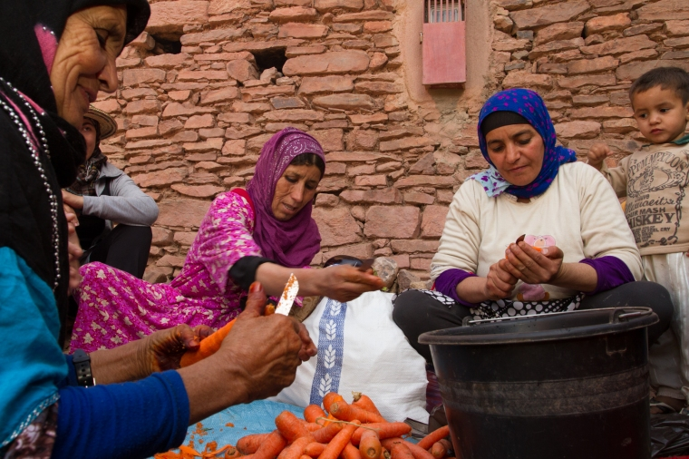 20140603_EricksonK_Morocco_240